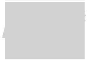 HPI_logo_NEW-grey