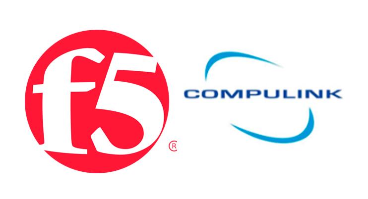 f5 compulink