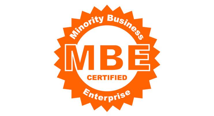 mde certified bussiness