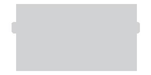 cisco logo gray new