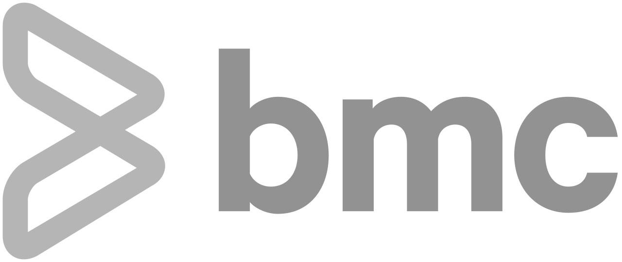 1280px-BMC_Software_logo_(2014)