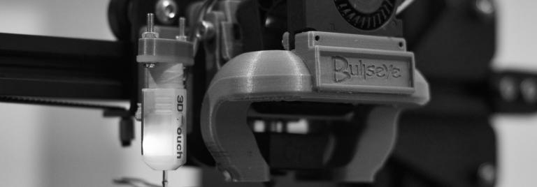 3dprinter image