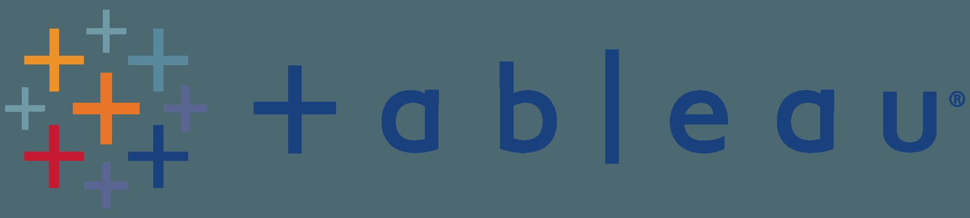 tableaulogo_highres